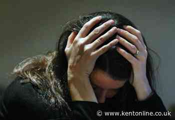 Dozens of mental health patients sent away for treatment - Kent Online