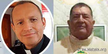 Loja (Ecuador), la ciudad de la Virgen del Cisne que perdió a dos curas en 48 horas - Aleteia ES