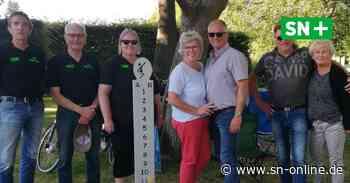 Boule-Stadtmeisterschaft wird im Schlossgarten Stadthagen ausgespielt - Schaumburger Nachrichten