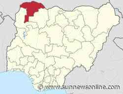 1330 Sokoto entrepreneurs get NDE enhancement loan – The Sun Nigeria - Daily Sun
