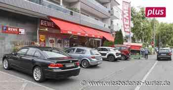 Empörung über teure Knöllchen: Falschparken für 146,97 Euro