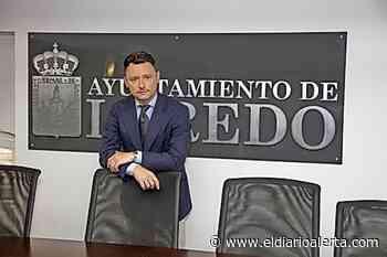 El PP de Laredo «indignado» por el «rechazo» a debatir tres mociones - Alerta