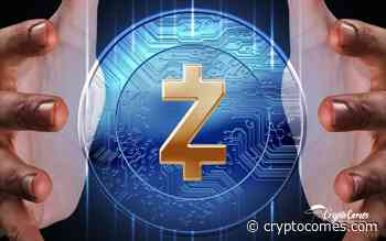 ZCash (ZEC) Sees Huge Opportunity as Director Leaves, Analyst Qiao Wang Claims - CryptoComes