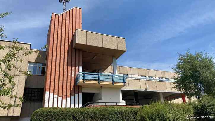 Mutmaßliche Täter nach fremdenfeindlichem Angriff in Erfurt freigelassen - MDR