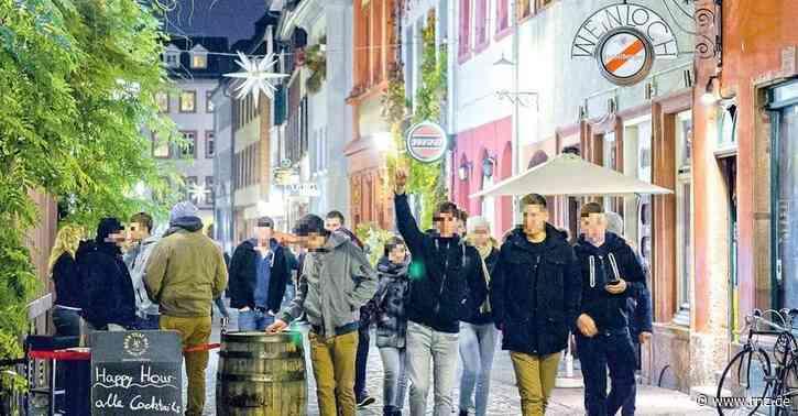 HeidelbergerSperrzeiten-Streit:  Haltung derklagenden Anwohnerstößt auf Unverständnis