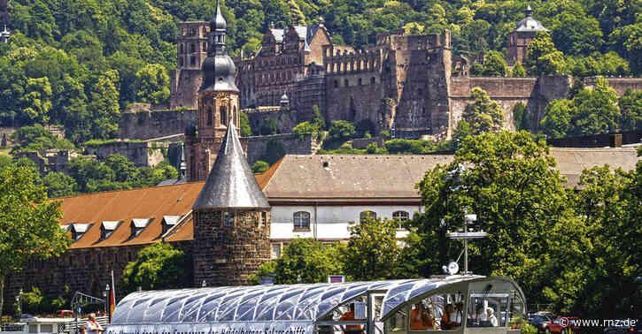 Heidelberg:  Jazzhaus lädt zu drei Konzerten auf dem Solarschiff ein