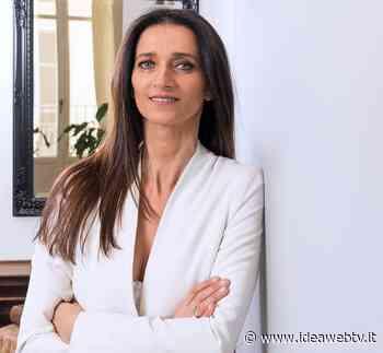 Bra, Annalisa Genta (Fratelli d'Italia): a pari competenze diamo pari opportunità a uomini e donne - IdeaWebTv