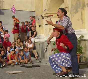 A Bra appuntamenti teatrali per grandi e piccini - IdeaWebTv
