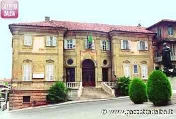 """Progetto """"Comunità e inclusione"""": candidature per 7 assunzioni temporanee a Bra - http://gazzettadalba.it/"""
