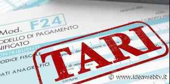 Bra: a settembre le prime scadenze di Tari, Tosap e Imposta sulla pubblicità - IdeaWebTv