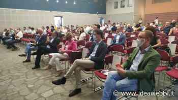 """""""Niente commissione sulla 'ndrangheta a Bra: nessuna attenzione dell'Amministrazione!"""" - IdeaWebTv"""