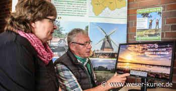 Kreis Rotenburg: Neue Plattform für Freizeit- und Urlaubsplanung - WESER-KURIER