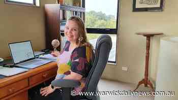 Skills shortage with enormous career opportunity - Warwick Daily News