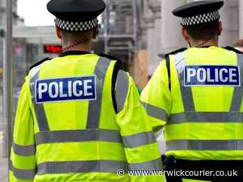 Woman sexually assaulted near Leamington's Pump Rooms - Warwick Courier