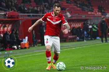 Amical - Valenciennes s'impose sur le fil contre le SC Lyon dans un match prolifique ! - MaLigue2 - MaLigue2