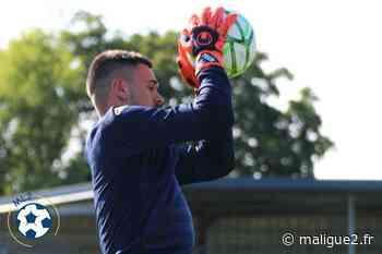 Mercato - Valenciennes à la recherche d'un gardien n°1 ? - MaLigue2 - MaLigue2