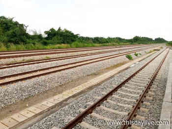 Opening the South with Itakpe-Warri Rail Line - THISDAY Newspapers