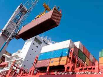 ATI opera con normalidad para dar continuidad a cadena logística minero-portuaria del norte de Chile - MundoMaritimo.cl