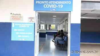Americana confirma mais quatro mortes e chega a 76 vítimas de coronavírus - O Liberal