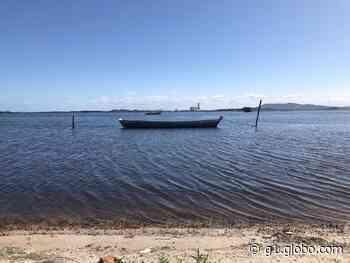 Laguna de Araruama, RJ, entra em defeso e pesca é proibida até 31 de outubro - G1