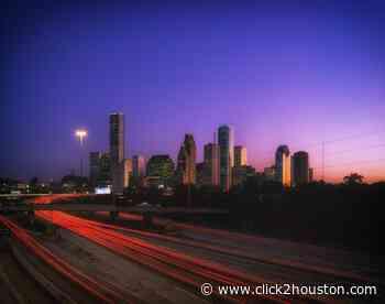 13 movies filmed in the Houston area - KPRC Click2Houston