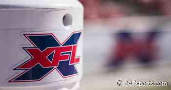 Report: University of Houston wants more than $800K in XFL sale - 247Sports