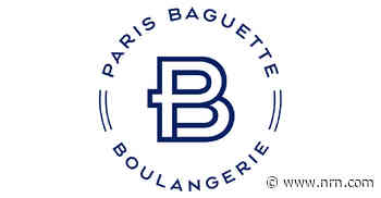 Paris Baguette CEO Darren Tipton on how the café/bakery industry has been affected by COVID-19 - Nation's Restaurant News