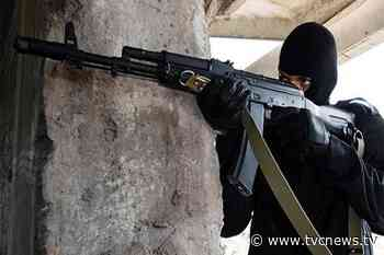Gunmen kidnap, kill Airport staff in Jos - TVC News