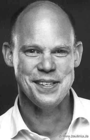 Christian Birck folgt auf Ulrich Siepe als BMI-Geschäftsführer