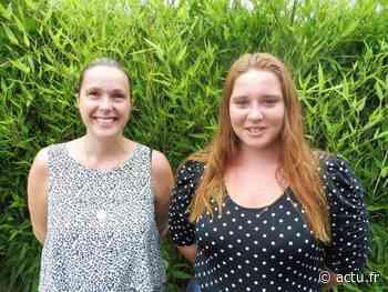 Noyal-sur-Vilaine : une nouvelle crêpière à La Farinette - Le Journal de Vitré