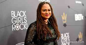 Ava DuVernay Teams with NBC for Non-Scripted Social Experiment 'Home Sweet Home' - Eurweb.com