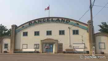 A new 'no dancing' chapter for Danceland at Manitou Beach - paNOW