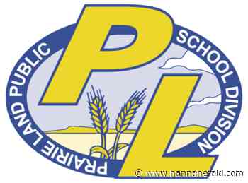 Prairie Land to post guidelines online - Hanna Herald