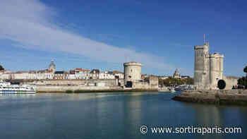 Coronavirus: Lille, Biarritz, St-Malo, Laval... ces villes où le port du masque est obligatoire dans la rue - sortiraparis