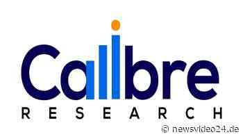 Markt für Spritzen und Nadeln 2020-2026 von Owen Mumford Limited, Medexel, Terumo, HTL-Strefa - NewsVideo24