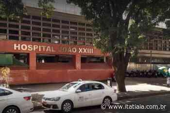 Hospitais de Minas enfrentam dificuldades para contratar profissionais da saúde - Rádio Itatiaia