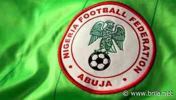 Gusau clears air on his jurisdictions regarding Anambra FA - Latest Sports News In Nigeria - Brila