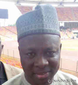 Gusau remains AFN president as court strikes out ministry's application - The Punch