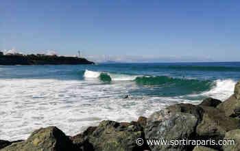 Coronavirus : Biarritz, Quiberon, Anglet... ces villes qui ferment temporairement leurs plages - sortiraparis