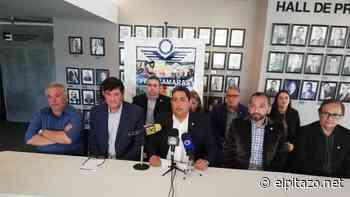 Fedecámaras Zulia inta a reiniciar las actividades productivas - El Pitazo