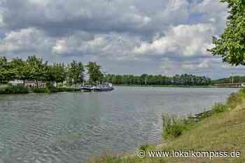 Radtour nach Datteln: Mal wieder am Dattelner Meer - Lokalkompass.de