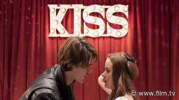 THE KISSING BOOTH 3: Netflix-Bosse haben klare Meinung zur Fortsetzung - FILM.TV