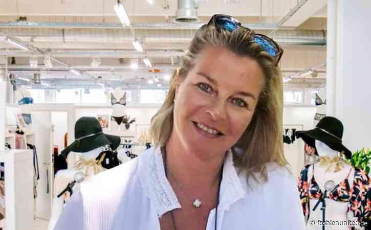 Stephanie Essler wird neue Projektleiterin der Modemessen Supreme Women & Men