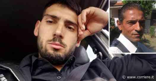 Lido di Camaiore, Gerardo Ventrella: in overdose per alcol e droga. Il figlio muore, il papà è grave - Corriere della Sera
