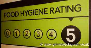 First results of North Lincolnshire food hygiene inspections since lockdown revealed - Grimsby Live