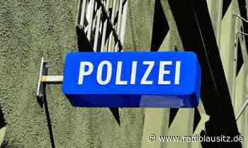 Anzeige nach Feuerwerk am Dreiweiberner See - Radio Lausitz