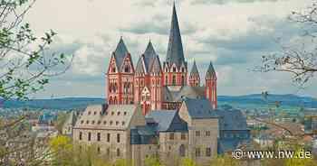 Limburg – Perle an der Lahn - nw.de - Neue Westfälische