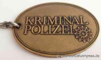 Tötungsdelikt: Drei Tatverdächtige wieder entlassen - Marl - Lokalkompass.de