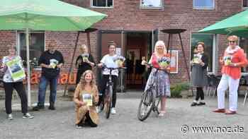 Gastro-Radtour 2020 in der Varus-Region startet am 2. August - Neue Osnabrücker Zeitung