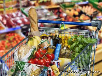 Casalgrande, due donne denunciate per furto al supermercato - Bologna 2000